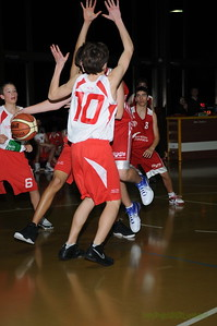 Benjamins_95_Morges_Pully_18022010_0022