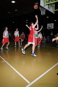 Benjamins_95_Morges_Pully_18022010_0027