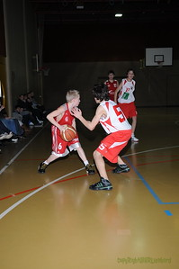 Benjamins_95_Morges_Pully_18022010_0042