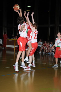 Benjamins_95_Morges_Pully_18022010_0031