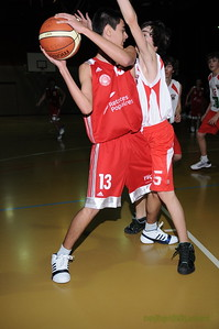 Benjamins_95_Morges_Pully_18022010_0029