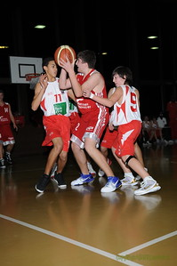 Benjamins_95_Morges_Pully_18022010_0013
