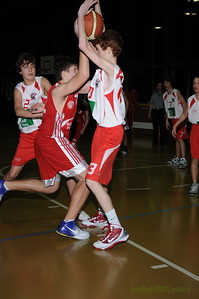 Benjamins_95_Morges_Pully_18022010_0044