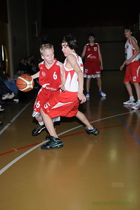 Benjamins_95_Morges_Pully_18022010_0041