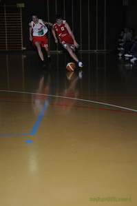 Benjamins_95_Morges_Pully_18022010_0021