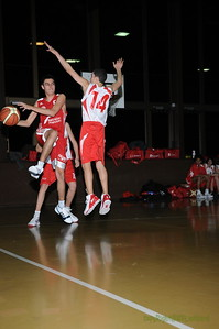 Benjamins_95_Morges_Pully_18022010_0007
