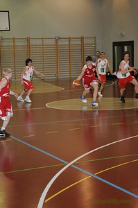 Benjamins 95_Morges-Pully_27032010_0025