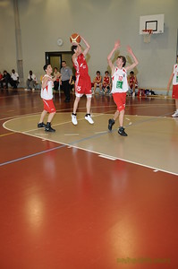 Benjamins 95_Morges-Pully_27032010_0033