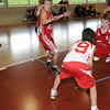 Benjamins 95_Morges-Pully_27032010_0019