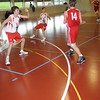 Benjamins 95_Morges-Pully_27032010_0014