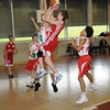 Benjamins 95_Morges-Pully_27032010_0007