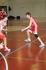 Benjamins 95_Morges-Pully_27032010_0035