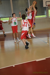 Benjamins 95_Morges-Pully_27032010_0010