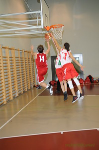 Benjamins 95_Morges-Pully_27032010_0045