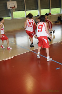Benjamins 95_Morges-Pully_27032010_0009
