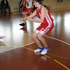 Benjamins 95_Morges-Pully_27032010_0012