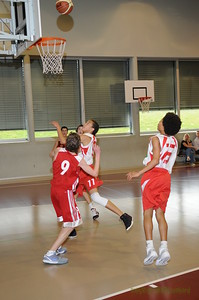 Benjamins 95_Morges-Pully_27032010_0008