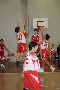 Benjamins 95_Morges-Pully_27032010_0041