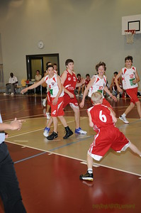 Benjamins 95_Morges-Pully_27032010_0027