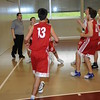 Benjamins 95_Morges-Pully_27032010_0013
