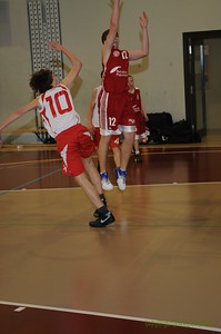 Benjamins 95_Morges-Pully_27032010_0024