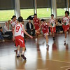 Benjamins 95_Morges-Pully_27032010_0005