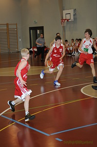 Benjamins 95_Morges-Pully_27032010_0026