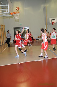 Benjamins 95_Morges-Pully_27032010_0047