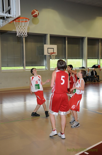 Benjamins 95_Morges-Pully_27032010_0001