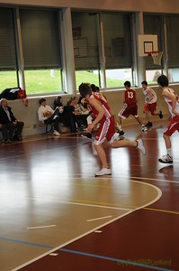 Benjamins 95_Morges-Pully_27032010_0004
