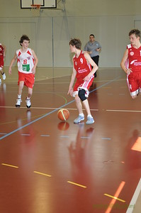 Benjamins 95_Morges-Pully_27032010_0044