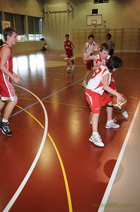 Benjamins 95_Morges-Pully_27032010_0020