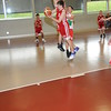 Benjamins 95_Morges-Pully_27032010_0015