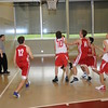Benjamins 95_Morges-Pully_27032010_0017