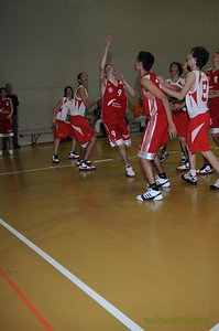 Benjamins95_Morges_Pully_20042010_0021