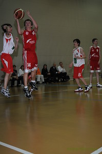 Benjamins95_Morges_Pully_20042010_0025