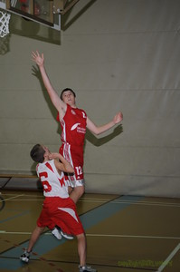 Benjamins95_Morges_Pully_20042010_0004