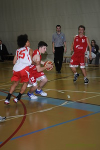 Benjamins95_Morges_Pully_20042010_0002