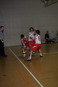 Benjamins95_Morges_Pully_20042010_0017