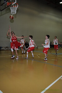 Benjamins95_Morges_Pully_20042010_0023