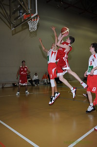 Benjamins95_Morges_Pully_20042010_0022