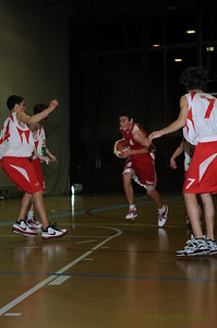 Benjamins95_Morges_Pully_20042010_0026