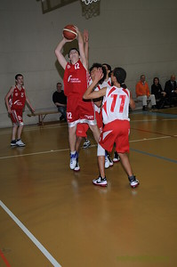 Benjamins95_Morges_Pully_20042010_0016