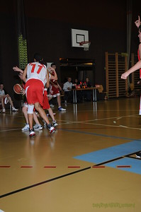 Benjamins95_Morges_Pully_20042010_0010