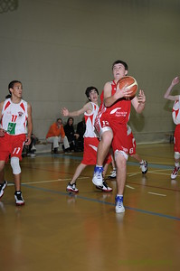 Benjamins95_Morges_Pully_20042010_0024