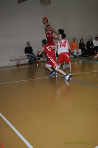Benjamins95_Morges_Pully_20042010_0015