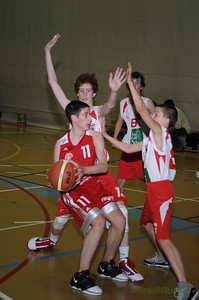 Benjamins95_Morges_Pully_20042010_0006