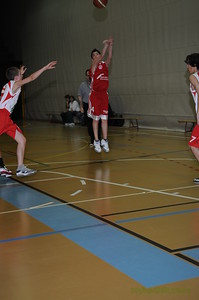 Benjamins95_Morges_Pully_20042010_0009
