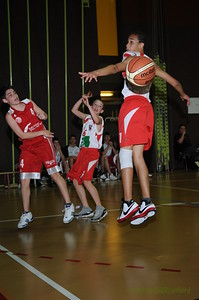 Benjamins95_Morges_Pully_20042010_0011
