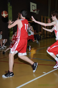 Benjamins95_Morges_Pully_20042010_0007